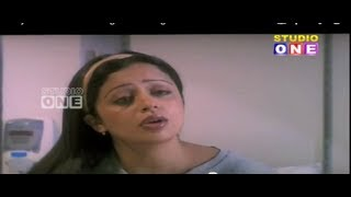 Anjali In America Telugu Full Length Movie Part 3
