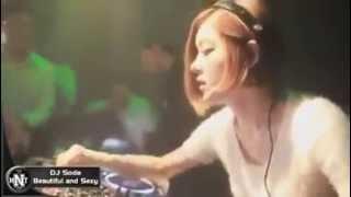 DJ Soda - Beautiful and Sexy remix