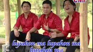 Video Andesta Trio Vol. 1 - Pulo Batam (Official Lyric Video) MP3, 3GP, MP4, WEBM, AVI, FLV Juli 2018