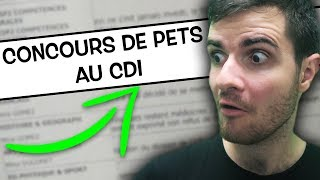 Video VOS PIRES MOTS DANS LE CARNET ! MP3, 3GP, MP4, WEBM, AVI, FLV November 2017