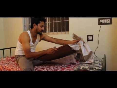 Vidiyal short film