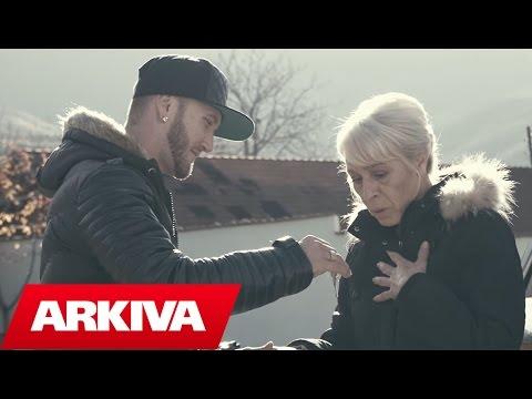 Dossty ft. Tishi - MAM