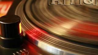 RTQ Novel ft Kool G Rap - He can't RTQ