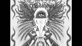 Download Lagu Embers - Resurrection Mp3