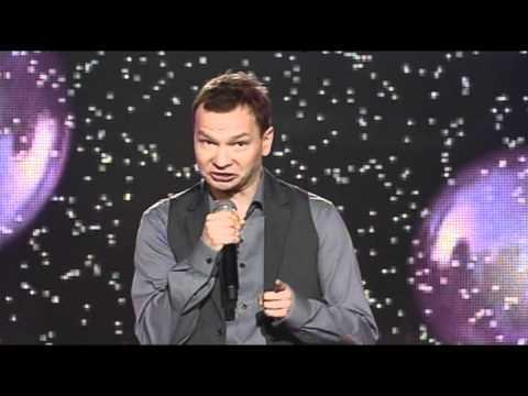Tomasz Jachimek - Piosenka o córce / Moja Ty szyjko do całowania (HIT!)