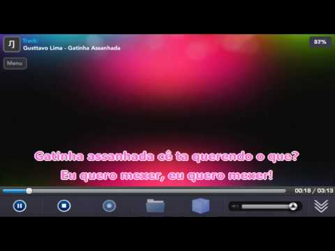 Video of VocalKe Karaoke Free