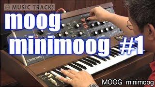 MOOG MUSIC INC. NEWS