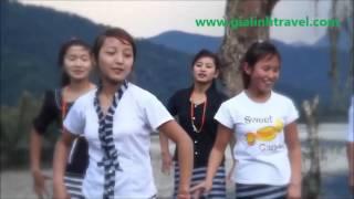 Putao Myanmar  city images : Myanmar tours: Putao discovery tour 4 days, Tour to Myanmar, Trip to Myanmar