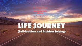 Video ARIES LIFE JOURNEY : BERSYUKURLAH, DON'T FORGET COUNTING YOUR BLESSING MP3, 3GP, MP4, WEBM, AVI, FLV Maret 2019