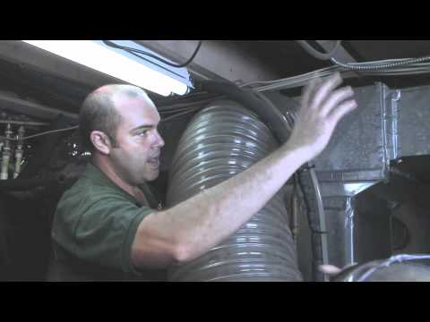 Air Duct Cleaning Maryland | Duct Cleaning