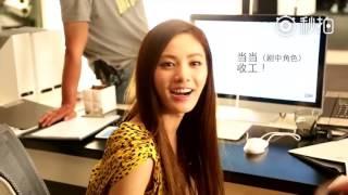 Nonton Go Lala Go 2   Nana Film Subtitle Indonesia Streaming Movie Download