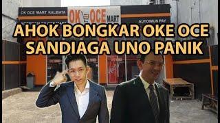 Video AHOK BONGKAR RAHASIA KEGAGALAN OKE OCE SANDIAGA UNO MP3, 3GP, MP4, WEBM, AVI, FLV Maret 2019