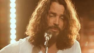 Download Lagu Chris Cornell - Pro Shot - Acoustic Live - HD Mp3