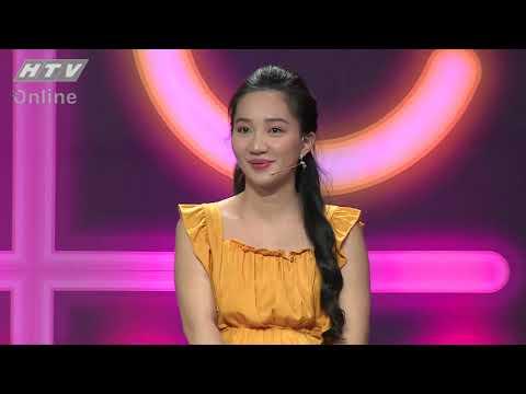 Quỳnh Quỳnh thắng lớn, Lê Dương Bảo Lâm hạnh phúc lây   CHỌN AI ĐÂY   TẬP 21   19/9/2020