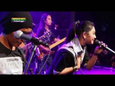 Video Cerita Anak Jalanan - Ratna Antika download in MP3, 3GP, MP4, WEBM, AVI, FLV January 2017
