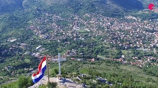 25. obljetnica Lipanjskih zora u Ilićima