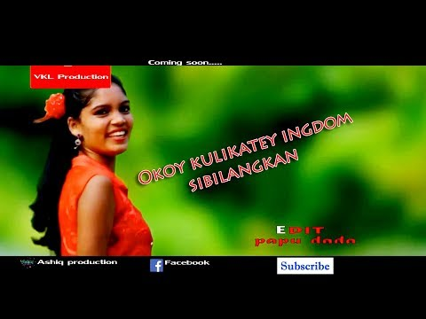 New Santali Film Song Med Mesayena , Upcoming