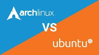 Video Arch Linux VS Ubuntu: is there a best one? MP3, 3GP, MP4, WEBM, AVI, FLV Juni 2018