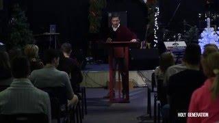 10.01.2016 - Парнюк Р.П. - Помощь ближнему
