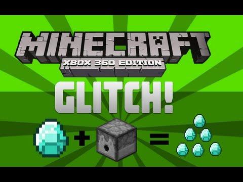 comment installer glitch xbox 360