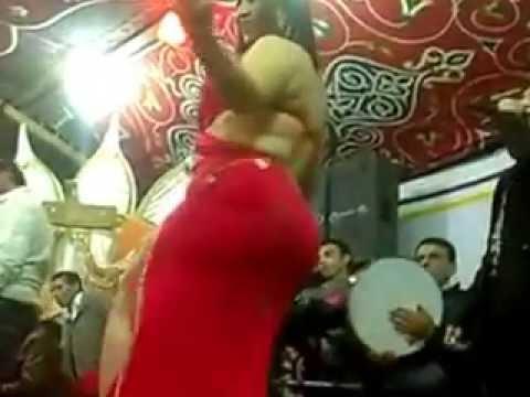 danc cha3bi egypt / laftatcha (видео)