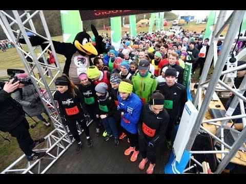 LTeam olimpiniame žiemos festivalyje - 6000 žmonių