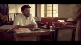 Havells Hawa Badlegi- Power Ad