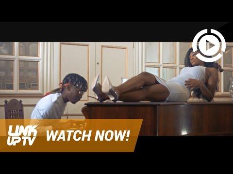Martel B feel alright music video