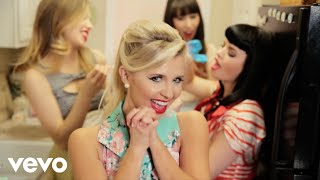 Tiffany Houghton - Love Like That lyrics (Chinese translation). | Let me take you back to a time before 