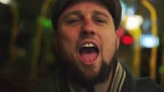 Video REGGAY ZlinTown [official video]