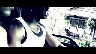 Download Lagu Nation - Freeze Mp3