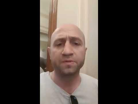 Փարիզի հայերը ներխուժել են դեսպանատուն - DomaVideo.Ru