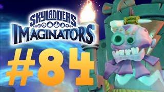 Apr 7, 2017 ... Skylanders Imaginators Walkthrough: Part 84 (Cursed Tiki Temple). Luminous35. nLoading... Unsubscribe from Luminous35? Cancel