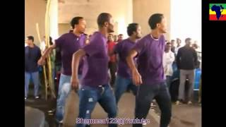 ETHIOPIA MUSIC   Cherash By Jacky   YouTube