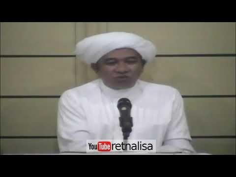 gratis download video - Guru Zuhdi Pengajian Malam Sabtu 19 Januari 2018