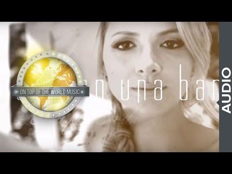 J Alvarez - Quiero Olvidar Remix (feat. Maluma - Ken-Y) [Lyric Video]