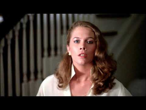 Ren Presents: Body Heat 1981, Spoiler Review & Analysis