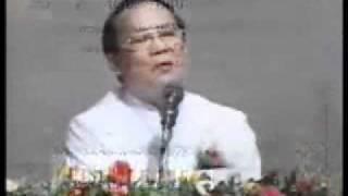 ดร.สนอง พระธรรม 1/7