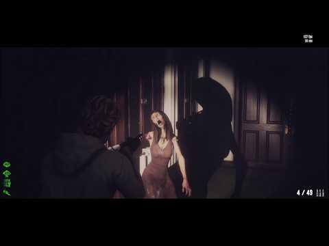 Dead Frontier 2 - Raw Survival Horror Gameplay