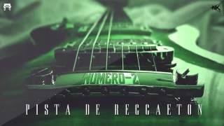 Pista de Reggaeton GRATIS 2  Romántico  NeoKriz  2017