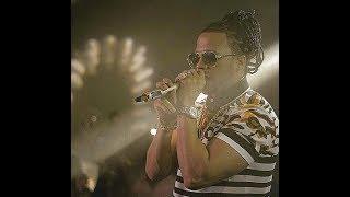 """ESCUCHA LO NUEVOS ESTRENOS, SUSCRIBETE AL CANAL DE """"FUSE MUSIC"""", DANDOLE CLICK AQUIhttps://www.youtube.com/channel/UCJvrK7P8hWbePwuwD5ECIMQCLICK PARA ESCUCHAR LO NUEVO https://youtu.be/pGPmLO1yU2MALOFOKE RADIO SHOW por KQ 94.5 FM de Lunes a Viernes 9 pm a 12 amEscúchanos online en http://alofokeradio.comDescarga la app """"Alofoke Music"""" para Android http://ow.ly/OfyTGDescarga la app """"Alofoke Music"""" para iOS http://bit.ly/125AThJ"""