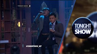 Video Special Performance - Rizky Febian Ft. Sule - Kesempurnaan Cinta MP3, 3GP, MP4, WEBM, AVI, FLV Juni 2019