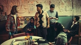 Nonton The Midnight After (2014) Film Subtitle Indonesia Streaming Movie Download