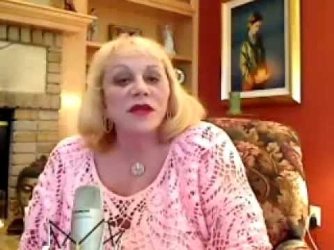 2626644-psychic-neon-sign-with-moon-and-star1-150x150 Sylvia Browne -  Spiritual Adviser and Psychic Extraordinaire