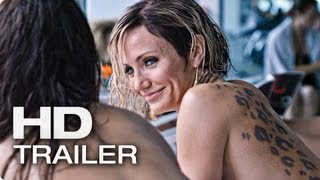 Nonton Exklusiv: THE COUNSELOR Trailer Deutsch German | 2013 Ridley Scott [HD] Film Subtitle Indonesia Streaming Movie Download