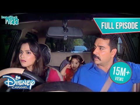 Best Of Luck Nikki | Season 2 Episode 55 | Disney India Official