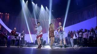 Download Lagu [Som Brasil] Banda UÓ - Arerê Mp3