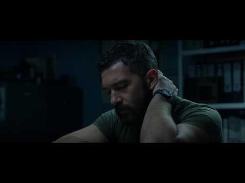 Security (Trailer)
