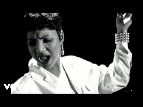Video Toni Braxton - Another Sad Love Song download in MP3, 3GP, MP4, WEBM, AVI, FLV January 2017