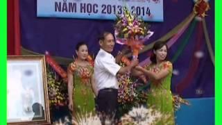 Mời anh về thăm quê em Thái Bình - Xiemthaibinh@gmail.com
